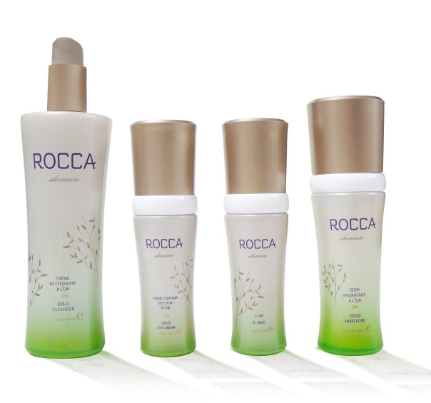 ROCCA Cosmetics