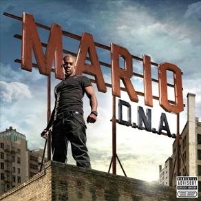 mario_cover_dna_sm