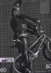 rihanna-bike-125x180