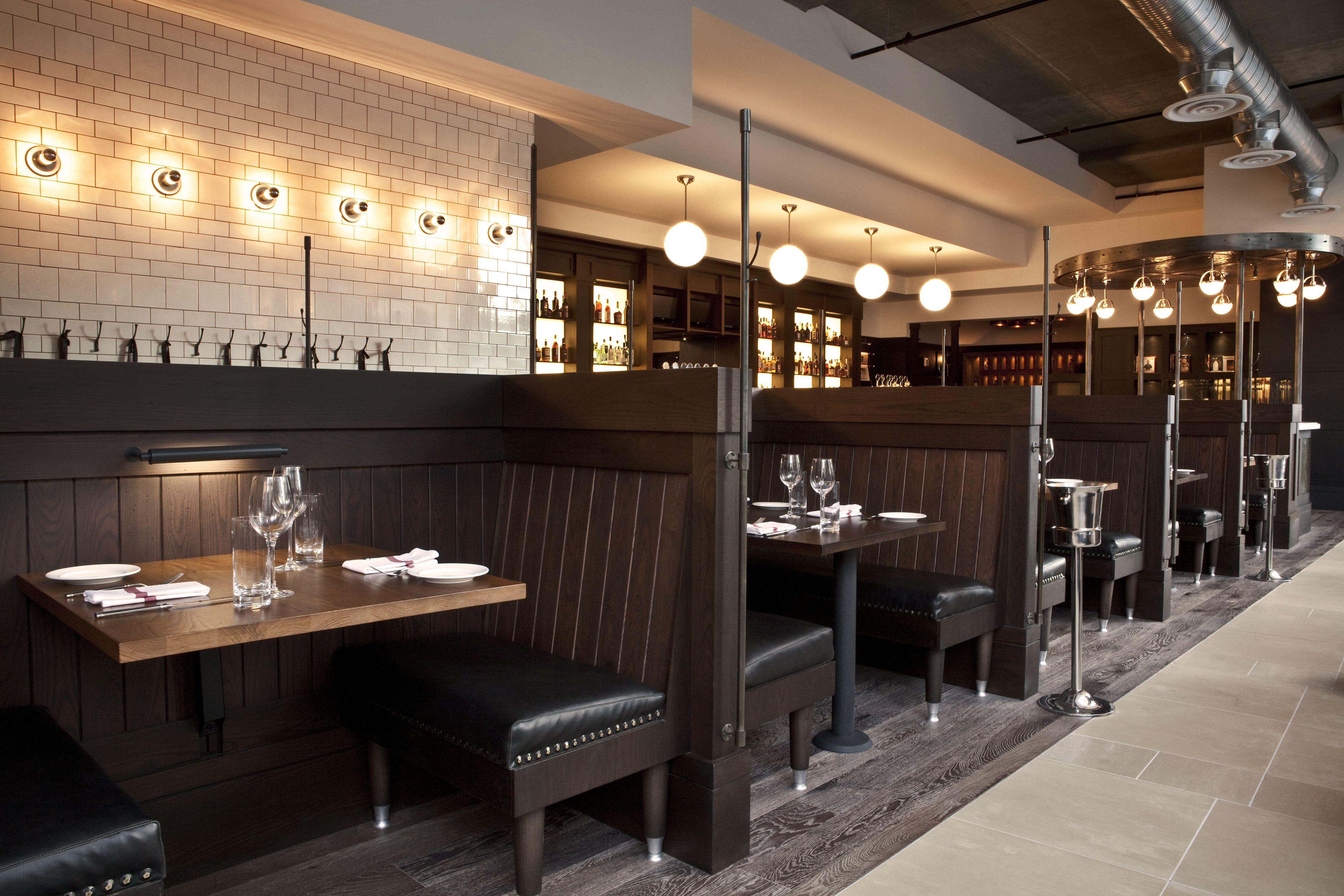 Pub And Kitchen Restaurant Week